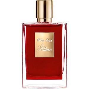 Kilian - Musk Oud - Rose Oud Eau de Parfum náhradní náplň