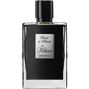 Kilian - Asian Tales - A Night in Shanghai Back To Black Eau de Parfum Spray