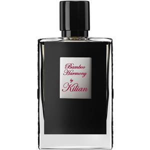 Kilian - Asian Tales - A Night in Shanghai Bamboo Harmony Eau de Parfum Spray