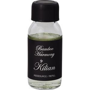 Kilian - Asian Tales - Bamboo Harmony Eau de Parfum Spray navulling