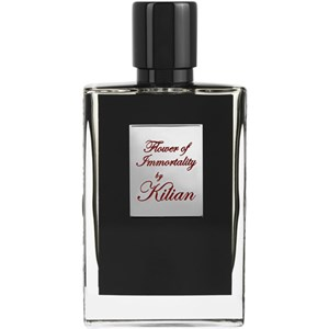 Kilian - Asian Tales - Flower Of Immortality Eau de Parfum Spray