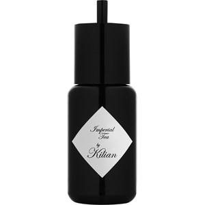 Kilian - Asian Tales - Imperial Tea Eau de Parfum Nachfüllung