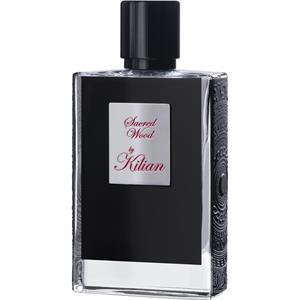Kilian - Asian Tales - Eau de Parfum Spray
