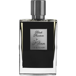 kilian-herrendufte-carpe-noctem-black-phantom-eau-de-parfum-spray-50-ml