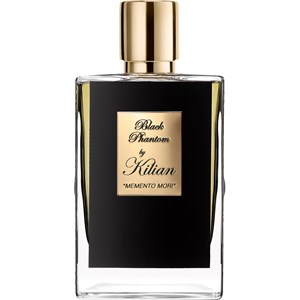 Kilian - Black Phantom - Gourmand Woodsy Perfume Spray