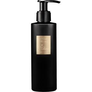 Kilian - Black Phantom - Black Phantom Shower Gel Refill