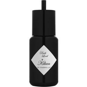 Kilian - Dark Lord - Dark Lord Eau de Parfum Spray Refill