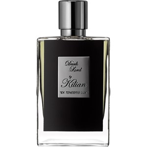 Kilian - Dark Lord - Smoky Leather Perfume Spray