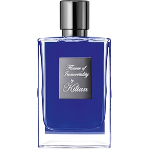 Kilian - Flower of Immortality - Fresh Fruity Harmony Perfume Spray