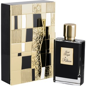 kilian-herrendufte-from-dusk-till-dawn-gold-knight-eau-de-parfum-spray-50-ml