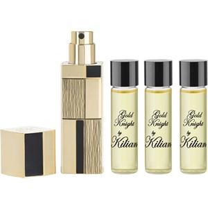 Kilian - From Dusk Till Dawn - Gold Knight Eau de Parfum Travel Spray