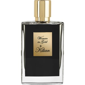 Image of Kilian Damendüfte From Dusk Till Dawn Woman In Gold Eau de Parfum Spray 50 ml