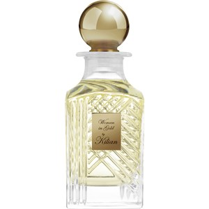 kilian-damendufte-from-dusk-till-dawn-woman-in-gold-eau-de-parfum-spray-mini-karaffe-250-ml