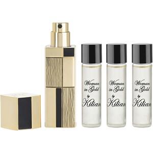 Kilian - Woman in Gold - Woman In Gold Eau de Parfum Travel Spray