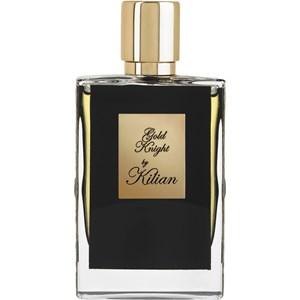 Kilian - Gold Knight - Woodsy Vanilla Perfume Spray