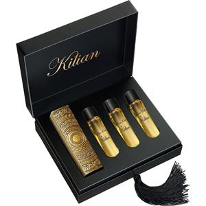 Kilian - Arabian Nights - Rose Oud Travel Spray
