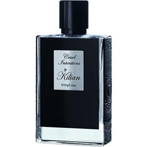 Kilian - L'Oeuvre noire - Cruel Intentions by Kilian tempt me Eau de Parfum Spray