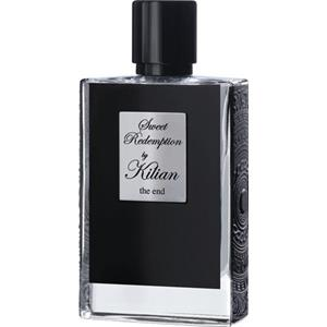 Kilian - L'Oeuvre noire - Sweet Redemption by Kilian the end Eau de Parfum Spray