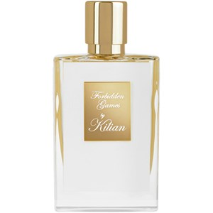 kilian-damendufte-in-the-garden-of-good-and-evil-forbidden-games-eau-de-parfum-spray-50-ml