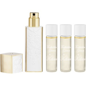 Kilian - Forbidden Games - Eau de Parfum Travel Spray