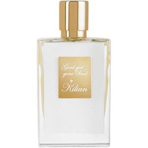 Kilian - In the Garden of Good and Evil - Good Girl Gone Bad Eau de Parfum Spray