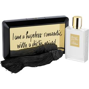 kilian-damendufte-in-the-garden-of-good-and-evil-good-girl-gone-bad-eau-de-parfum-spray-limited-edition-clutch-romantic-50-ml