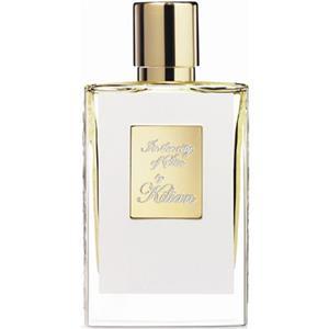 Kilian - In the Garden of Good and Evil - In the City of Sin Eau de Parfum Spray
