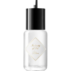 Kilian - In the Garden of Good and Evil - In the City of Sin Eau de Parfum Spray Nachfüllung