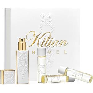 Kilian - In the Garden of Good and Evil - In the City of Sin Eau de Parfum Travel Spray