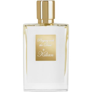 kilian-damendufte-in-the-garden-of-good-and-evil-playing-with-the-devil-eau-de-parfum-spray-50-ml