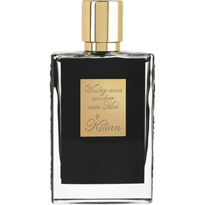 kilian-damendufte-in-the-garden-of-good-and-evil-voulez-vous-coucher-avec-moieau-de-parfum-spray-50-ml