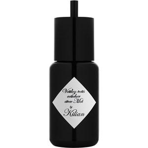 Kilian - Voulez-Vous Coucher Avec Moi - Voulez-Vous Coucher Avec Moi Eau de parfum spray refill
