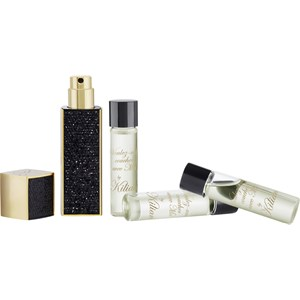 Kilian - In the Garden of Good and Evil - Voulez-Vous Coucher Avec Moi Eau de Parfum Travel Spray