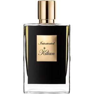Kilian - Intoxicated - Gourmand Coffee Perfume Spray