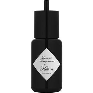 Kilian - L'Oeuvre noire - Liaisons Dangereuses by Kilian typical me Eau de Parfum Spray navulling