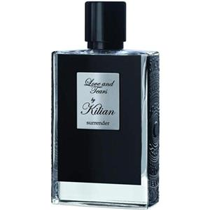 kilian-damendufte-l-oeuvre-noire-love-and-tears-by-kilian-surrender-eau-de-parfum-spray-50-ml
