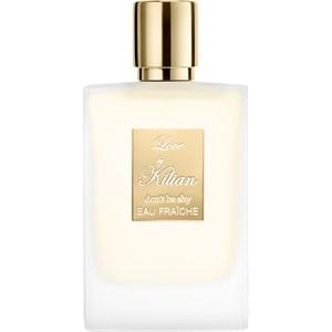 Kilian - Love, don`t be shy - Love by Kilian don't be shy Eau Fraîche Eau de Parfum Spray