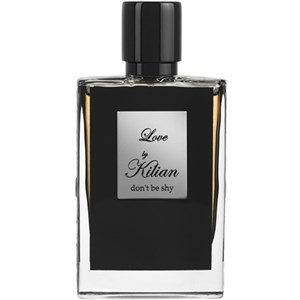 kilian-damendufte-l-oeuvre-noire-love-by-kilian-don-t-be-shy-eau-de-parfum-spray-50-ml