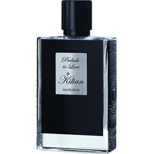 Kilian - L'Oeuvre noire - Prelude to Love by Kilian invitation Eau de Parfum Spray