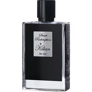 Kilian - L'Oeuvre noire - Sweet Redemption by Kilian the end Eau de Parfum Spray
