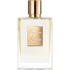 Kilian - Liaisons Dangereuses, typical me - Floral Fruity Harmony Perfume Spray