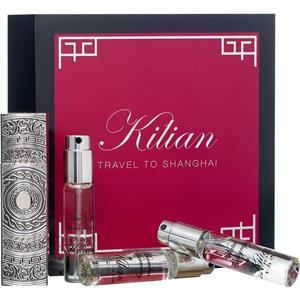 Kilian - Limitierte Editionen/Sets - Travel To Shanghai Set - Fresh Gift Set