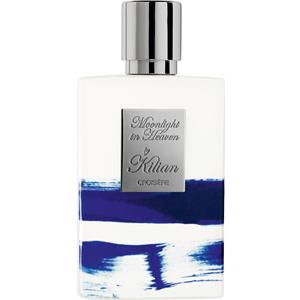kilian-unisexdufte-moonlight-in-heaven-croisiere-eau-de-parfum-spray-50-ml