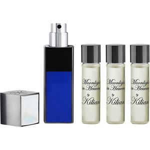 Kilian - Moonlight in Heaven - Travel Spray