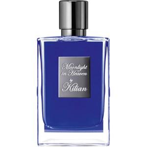 Kilian - Moonlight in Heaven - Fresh Citrus Perfume Spray