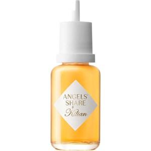 Kilian - Angels' Share - Eau de Parfum Spray Refill