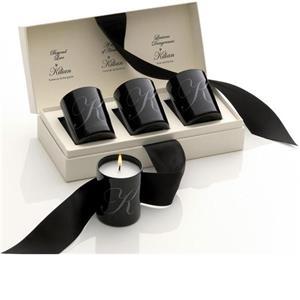 Kilian - Sets - Candle Set Floral