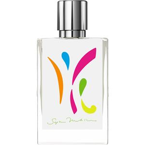 kilian-unisexdufte-sophie-matisse-art-edition-bamboo-harmonyeau-de-parfum-spray-50-ml