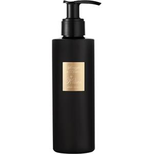 kilian-herrendufte-straight-to-heaven-shower-gel-200-ml