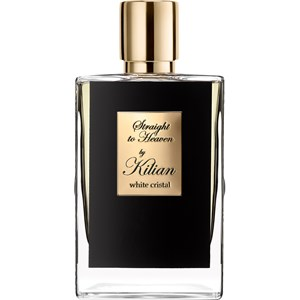Kilian - Straight to Heaven - Woodsy Animalic Perfume Spray